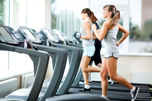 treadmill-shannonmillerlifestyle-flickr.jpg